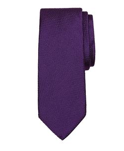 Brooks Brothers - Textured Tie