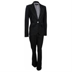Nine West - Urban Summer Pant Suit