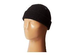 Volcom - Buckshot Beanie Hat