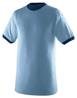 Augusta - Ringer T-Shirt