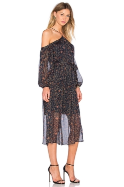 Zimmermann - Havoc Suspend Dress