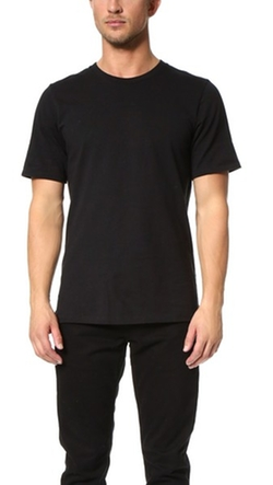 Rag & Bone - Kenton Tee