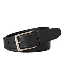 Fossil  - Madison Leather Belt