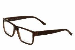 Gucci - Gucci Eyeglasses