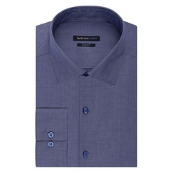 Van Heusen  - Studio Slim-Fit Dress Shirt