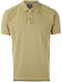 Woolrich - Classic Polo Shirt