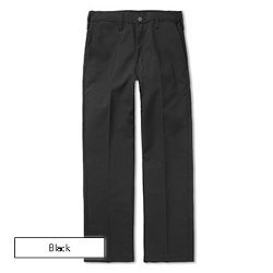 Workrite  - Nomex IIIA Industrial Pants