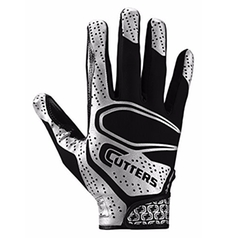 Cutters - Receiver Football Gloves
