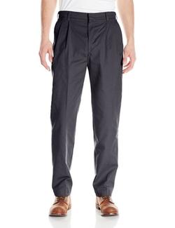 Red Kap - Pleated Twill Slack Pants