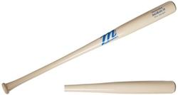 Marucci - Pro Model Maple Wood Baseball Bat