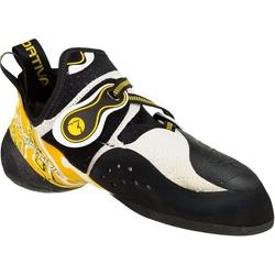 La Sportiva - Solution Climbing Shoe