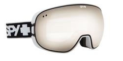 Spy - Bravo Ski Goggle