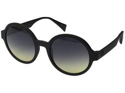 Italia - Independent Sunglasses