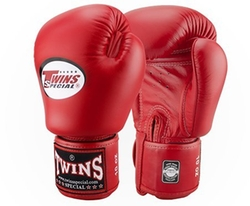 Twins Special - Boxing Gloves