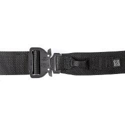 5.11 - Maverick Assaulters Belt