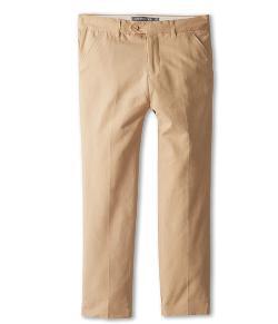 Appaman Kids - Classic Mod Suit Pant