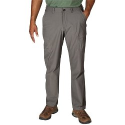 ExOfficio  - Kukura Trek'r Pants