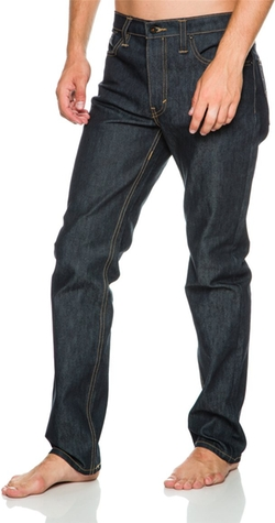 Levis  - 511 Slim Fit Pants