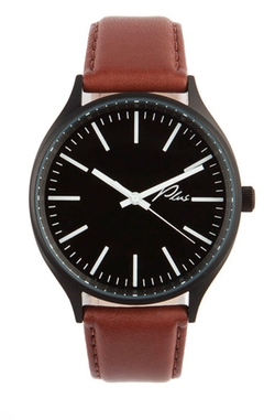Plus Watches - The Classic Watch