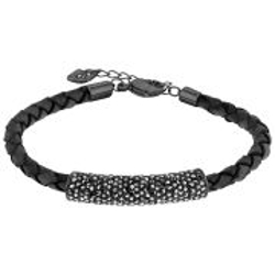 Swarovski - Stone Bracelet