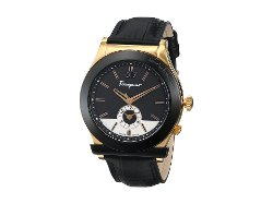 Salvatore Ferragamo - 1898 F62LDT5213S009 Watch