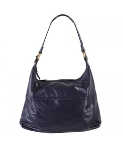Latico Leathers - Roberta Shoulder Bag