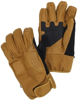 Carhartt - Waterproof Insulated Work Gloves