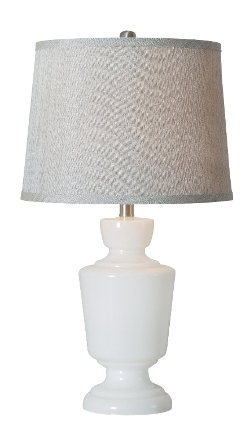 Home Decorators Collection - Aniston Table Lamp