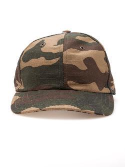 AMI - Miami Exclusive Cap
