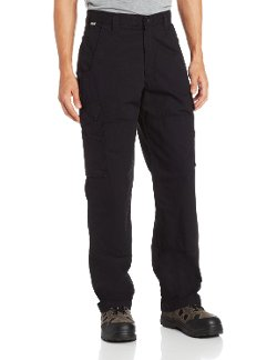 Carhartt - Big & Tall Flame Resistant Ripstop Utility Pants