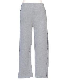 DKNY  - Sweat pants