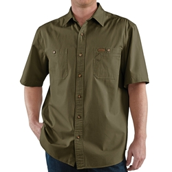 Carhartt - Trade Shirt