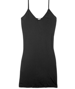 Splendid  - Cotton And Modal-Blend Jersey Tank Top