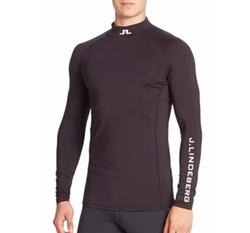 J. Lindeberg - Long Sleeve Compression Shirt