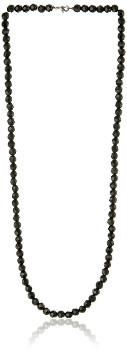 1928 Jewelry - Sparkly Beaded Necklace