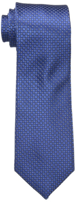 Countess Mara - Jolan Tonal Dot Tie