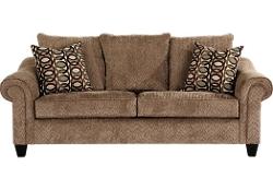 Sierra - Dunes Sofa