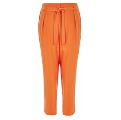 River Island - Tapered Pants