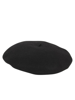 Armitage Avenue - Wool Beret