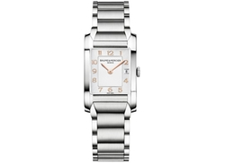 Baume & Mercier  - Women