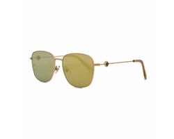 Wonderland - Highland Sunglasses