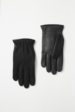 Rag & Bone - Windsor Gloves