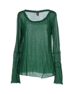 Dondup - Jersey T-Shirt