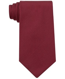 Kenneth Cole - Reaction Darien Solid Tie
