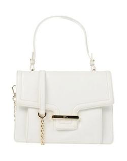 Studio Pollini - Leather Handbag