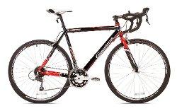 Giordano - Libero 1.6 Road Bike