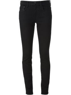 Proenza Schouler  - Skinny Jeans