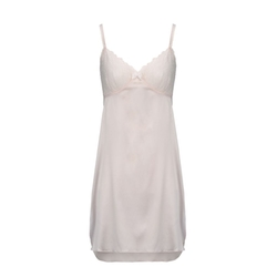 Stella McCartney - Mia Loving Chemise