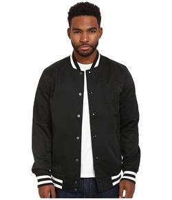 Huf - Classic H Varsity Jacket