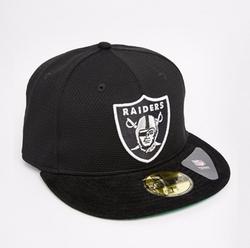 New Era - LA Raiders Cap